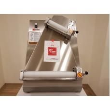 Şengün Hamur Açma Makinası Tap Makinesi 40 cm