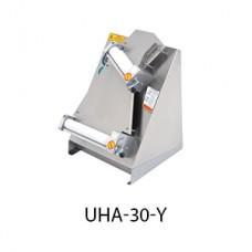 Bosfor 30 cm Hamur Açma Makinesi UHA-30Y YATAY