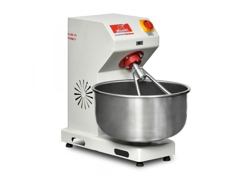 Boğaziçi 25 Kg Hamur Yoğurma Makinesi