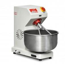 Boğaziçi 35 Kg Hamur Yoğurma Makinesi