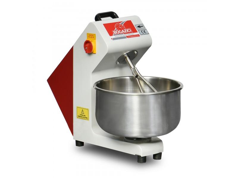 Boğaziçi 5 Kg Hamur Yoğurma Makinesi