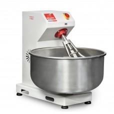 Boğaziçi 75 Kg Hamur Yoğurma Makinesi