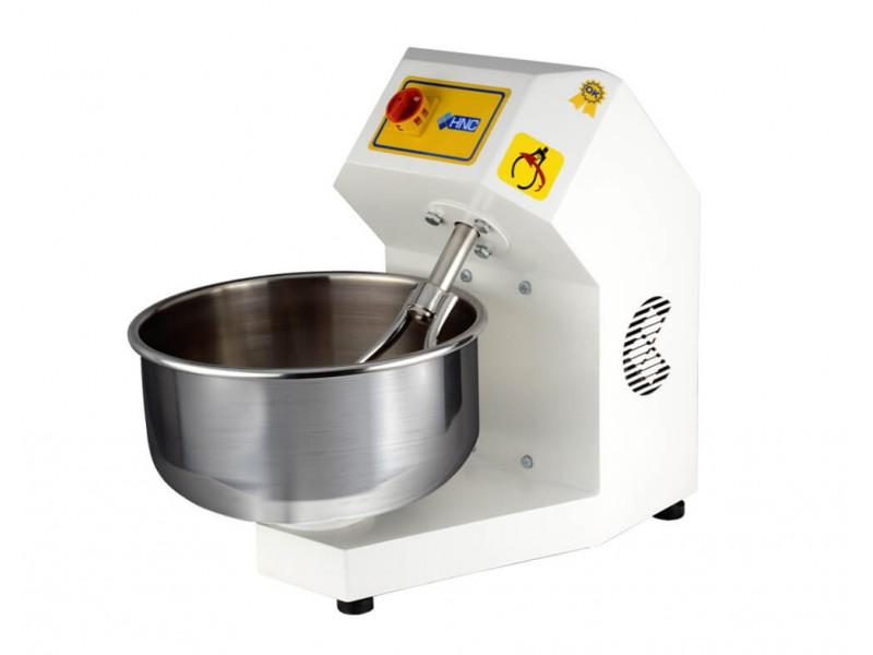 HNC 10 Kg Hamur Yoğurma Makinesi