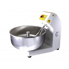 HNC 100 Kg Hamur Yoğurma makinesi