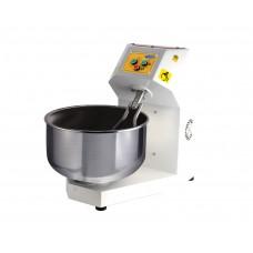 HNC 25 Kg Hamur Yoğurma Makinesi