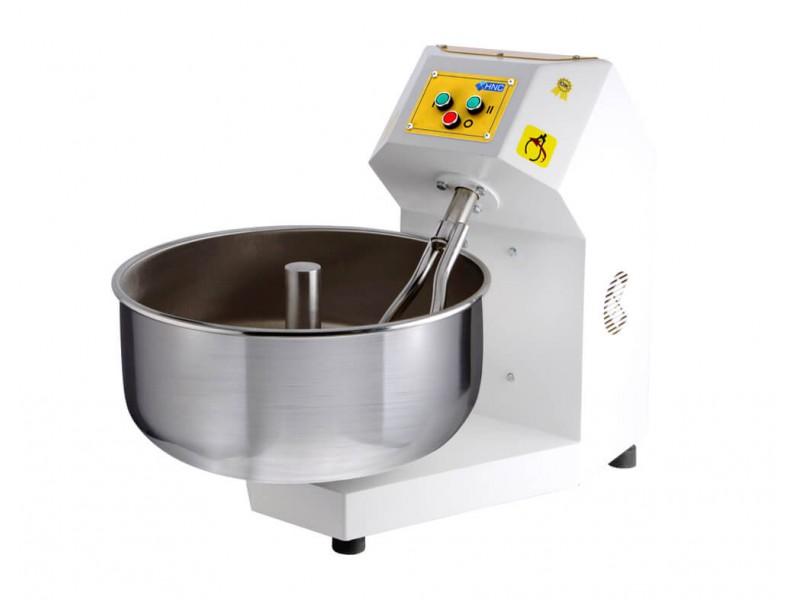 HNC 35 Kg Hamur yoğurma makinesi