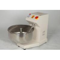 Dev Mikser 10 Kg Hamur Yoğurma Makinesi