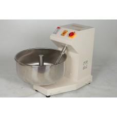 Hamur Yoğurma Makinası - 10 kg