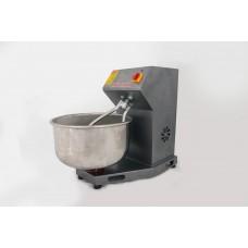 Hamur Yoğurma Makinesi - 100 Kg