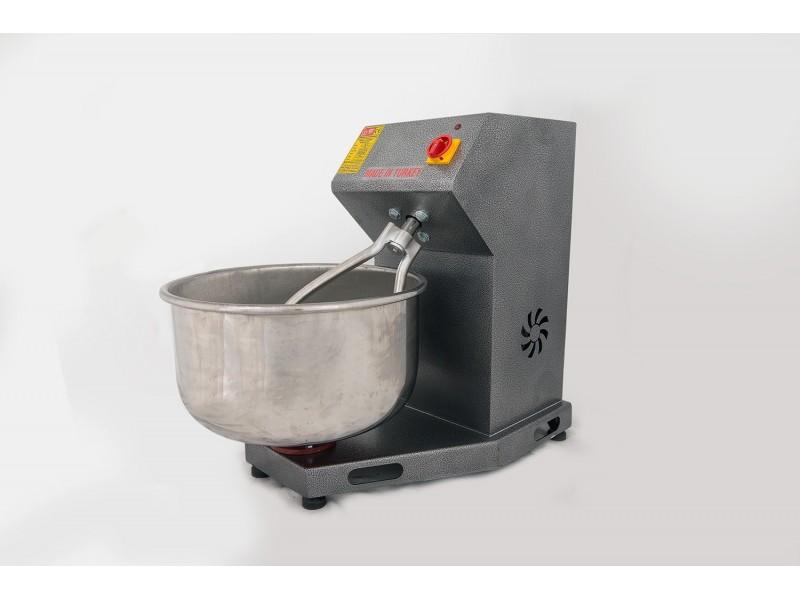 Hamur Yoğurma Makinesi - 35 Kg