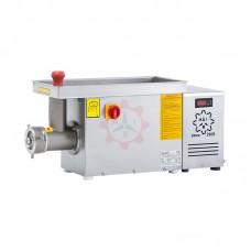 Arı 12 Soğutmalı Kıyma Makinesi PKM 12S Monofaze