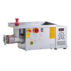 Arı 22 Soğutmalı Kıyma Makinesi PKM 22