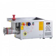 Arı 32 Soğutmalı Kıyma Makinesi PKM 32