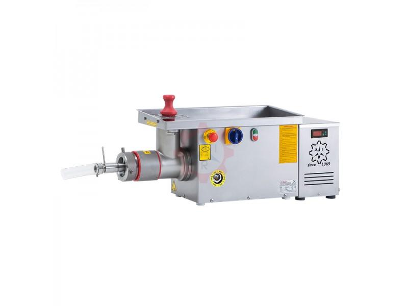 Arı 32 Soğutmalı Sinir Ayırıcı Aparatlı Kıyma Makinesi PKM 32SA