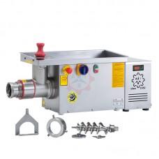 Arı 32 Soğutmalı Sök-Tak Kafa Kıyma Makinesi PKM 32ST