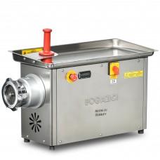 Boğaziçi 22 Soğutmalı Kıyma Makinesi