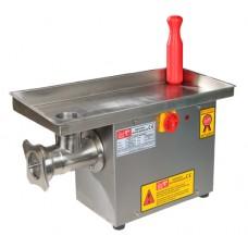 Dev Mikser Kıyma Makinesi - 12 no Ev Tipi Et Kıyma Makinesi