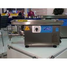 Hnc Kıyma Makinesi-12 no Ev Tipi Et Kıyma Makinesi