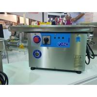 HNC 22 Kıyma Makinesi