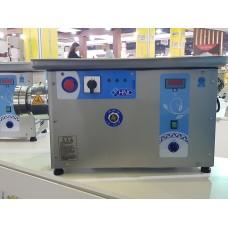 HNC 32 no Soğutuculu Et Kıyma Makinesi profesyonel kasap tipi