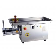 Paslanmaz Kıyma Makinesi - HNC Mutfak 32 no