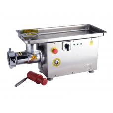 Paslanmaz Kıyma Makinesi - HNC Mutfak 22 no