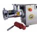Hnc 22 no Kıyma Makinesi - 22 numara Profesyonel Kullanıma Uygun Et Kıyma Makinesi