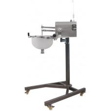 Lokma Makinesi Özvan Portatif Ayaklı
