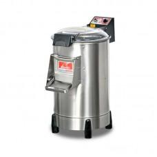 Boğaziçi 25 Kg Patates Soyma Makinası 220V