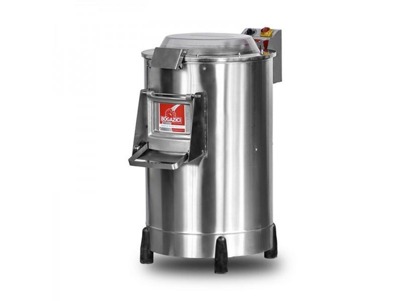 Boğaziçi 50 Kg Patates Soyma Makinası 380V