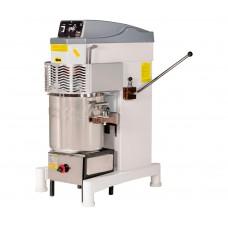 Özvan 40 lt Tulumba Hamuru Pişirme Mikseri 220 V