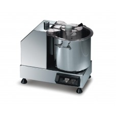 Arisco Soğan Sebze ve Et Doğrama Makinası - HR9