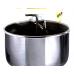 HNC 25 Kg Spiral Hamur Yoğurma- 17 kg Un
