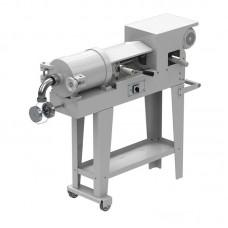 Mateka 5 lt Köfte, Tulumba Form Şekillendirme Makinesi, FRM 140 Form Şekillendirme Makinesi