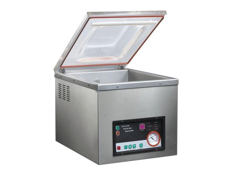 Arisco Vakum Paketleme Makinesi - DZ400G