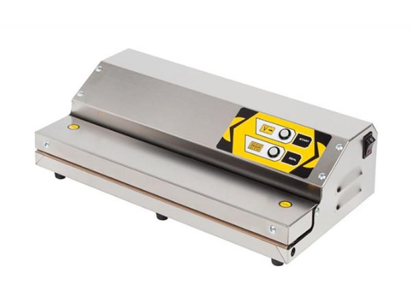 Arisco Vakum Paketleme Makinesi - VPM45