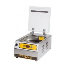 Arisco Vakum Paketleme Makinesi - VPMH30