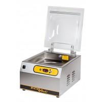 Arisco Vakum Paketleme Makinesi - VPMH40