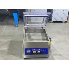 Macropack 45 cm Tek Çene Set Üstü Gıda Vakumlama Makinesi