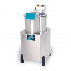 Bosfor Ayaklı Zırh Makinesi Et Sebze Parçlama ve Humus Makinesi
