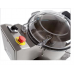 Bosfor Ayaklı Zırh Makinesi Et Sebze Parçlama ve Humus Makinesi Trifaze