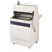 Arisco Ekmek Dilimleme Makinesi - EK4332