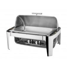 Arisco Chafing Dish ( Reşo ) M21170