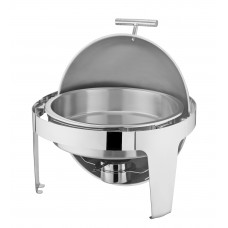 Arisco Yakıtlı Reşo Chafing Dish M21171
