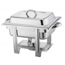 Arisco Chafing Dish (Reşo) M22287