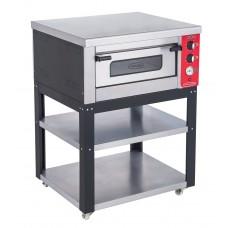 Karacasan Pizza Pasta Börek Fırını 870 x 720 x 450 Elektrikli