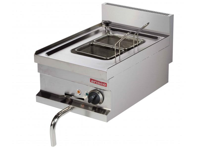 Arisco Makarna Haşlama Makinası - 14 Litre EMH604