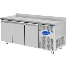 CSA Buzdolabı Tezgah - 400 Litre