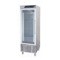Arisco Dik Depo Tip Buzdolabı - RV807C